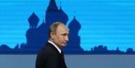 Putin'den flaş Trump açıklaması!