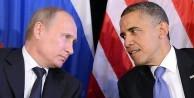Putin'den ABD'ye: Birlikte çalışabiliriz
