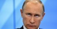 Putin'den çirkin iftira