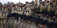 Putin'i kızdıran fotoğraflar! ABD askeri bugün…