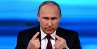 Putin'e yakın isim darbenin arkasındaki gücü açıkladı