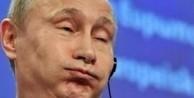 Putin'in kayıp generalleri!