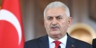 'PYD gidene kadar operasyonlar sürecek'