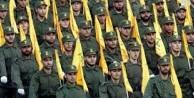 PKK ile Hizbullah ortaklığı belgelendi