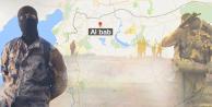 PYD ve DEAŞ'tan El-Bab pazarlığı