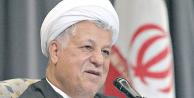 İran muhalefetinden iktidara sert eleştiri!