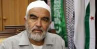 Raid Salah için skandal karar