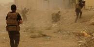 Ramadi'de çatışmalar yeniden başladı!