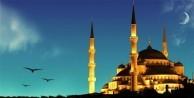 Ramazan ayı ne değildir?