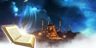 Ramazan ayında Hz. Muhammed'in (asm) ümmetine verilen hediyeler nelerdir?
