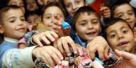 Ramazan Bayramı ne zaman? Tatil kaç gün?
