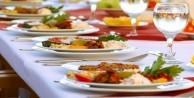 Ramazan'da bu 10 hatayı yapmayın