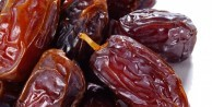 Ramazan öncesi hurma fiyatı arttı