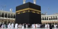 Ramazan umresine büyük ilgi