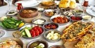 Ramazanda dinlenen bedeni bayramda yormayalım