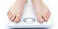 Ramazan'da kilo almamak için...