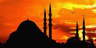 Ramazan'da sahura kalkmadan oruç tutulur mu?