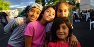Ramazanı çocuklarla birlikte yaşayalım