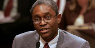 Raphael Bostic, Fed`in ilk siyahi bölgesel başkanı oldu