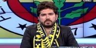 Rasim Ozan Kütahyalı'ya şok!