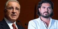 Rasim Ozan ve Ünal Aysal'a hapis cezası