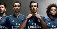Real Madrid'de Ronaldo krizi