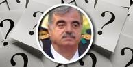 Refik el-Hariri