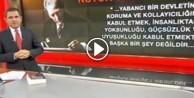 Reytinglerde çakılan Portakal çareyi M. Kemal'de buldu