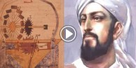 Robotik biliminin babası: El Cezeri