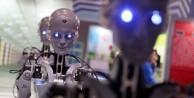 Robotun vergisini kim ödeyecek?