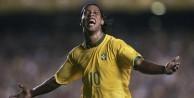 Ronaldinho Antalyaspor'u resmen açıkladı!