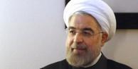 Ruhani: Ekonomiyi özel sektöre devretmek istiyoruz