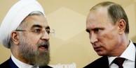 Ruhani ve Putin'den sert tepki!