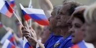 Rus halkı son eşikte!