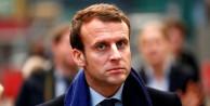 Rusları çıldırtacak iddia! Fransa'daki seçimlerde...