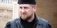 Türkiye'yi tehdit eden Rus kuklası 'Kadirov'un haddi bildirildi