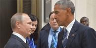 Rus lider ters köşe yaptı… Putin'den sürpriz!