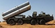 Rus S-300'leri nükleer tesisine konuşlandırdı