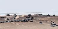 Ruslar, Türk ordusunu yere göğe sığdıramadı