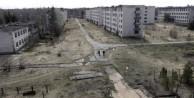 Rusların dünyadan sakladığı gizli şehri
