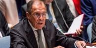 Rusya çıldırdı, hemen büyükelçi çağrıldı