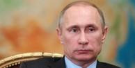 Rusya, DAEŞ petrolünü gizlice satın alıyor!