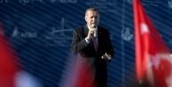 Rusya: Erdoğan giderse Türkiye dağılır