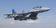 Rusya hava filosunu yeniliyor