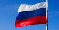 Rusya: Hava sahasının tamamını...
