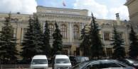 Rusya Merkez Bankası faiz kararını değiştirmedi