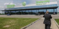 Rusya O havalimanı ile krizde