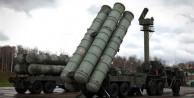 Rusya, S-400 füze sistemi ile korunacak