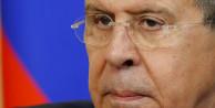 Rusya: Suriye'de ABD ile işbirliğine tamamen hazırız