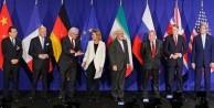 Rusya ve Çin, İran'la nükleer anlaşmanın devamı için uluslararası destek arıyor